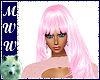 Pricello Pink