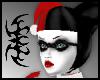 ASM Harley Quinn Skin
