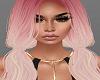 H/Sibley Blush