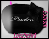 |LD|Cstm Padro bed
