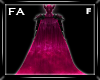 (FA)PyroCapeF Pink3