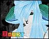 [D] Pantera Fur -M-