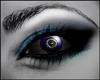 """""""F"""" Blue Eyes"""