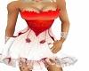 love dress 3
