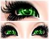 <3 Shiemi's Eyes