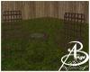 {AB} Swamp Table