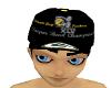 GB Packer Superbowl Cap