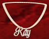 Ray Diamonds Gold Req