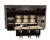 cels golden kitchen v2
