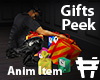 RC - Gifts Peek