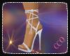 [CCQ]Glitter-Heels