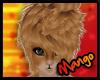 -DM- Desert Mouse Hair 2