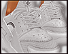 𝓐. Grey Kicks 💕