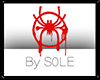 S0LE| Spiderverse M V.2