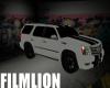F | W&B SUV