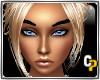 *cp*Colette Head