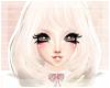 <3 Bunny Hair