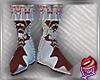 [LD]PennywisecShoes