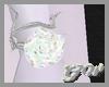 Rose n' Thorn Bracelet