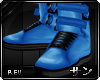[Rev] Blue Kicks