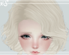 Odissia Blond