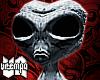 va. alien avatar M