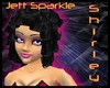 [Ph]Jett Sparkle~Shirley