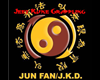 Jeet Kune Do Grappling
