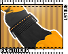[rpts] Ness Anklets