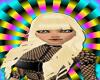 ITSUMI  Blonde hair