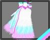 Neon Monsters +Ribbon