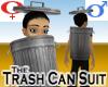 Trash Can Suit -v1a