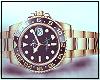 $ Rolex $