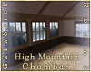 High Mountain Chamber