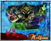LoL- Final Boss Veigar V