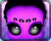 💀 Ara | Eyes 1