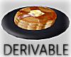[Luv] Derivable Pancakes