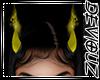 !DS! Smokin Yellow  Horn