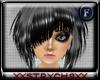 [xS9x] Raya: Esoteric