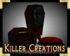 (Y71) Coffin Seats