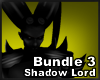 [OD] Shadow Lord Set 3