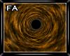 (FA)TunnelAura Gold