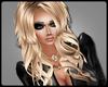 [MAR] Darcie dirty blond