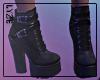 L l Mara -Boots