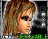 [T] !Daya! - Derivable