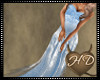 Bridesmaid ~ Soft Blue