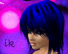 (IK)Blue&Black Shortcut