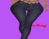 Wiz- Jeans RL