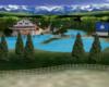 Privat West Ranch