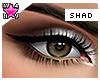 V4NY|Margot Shad6 KARLI